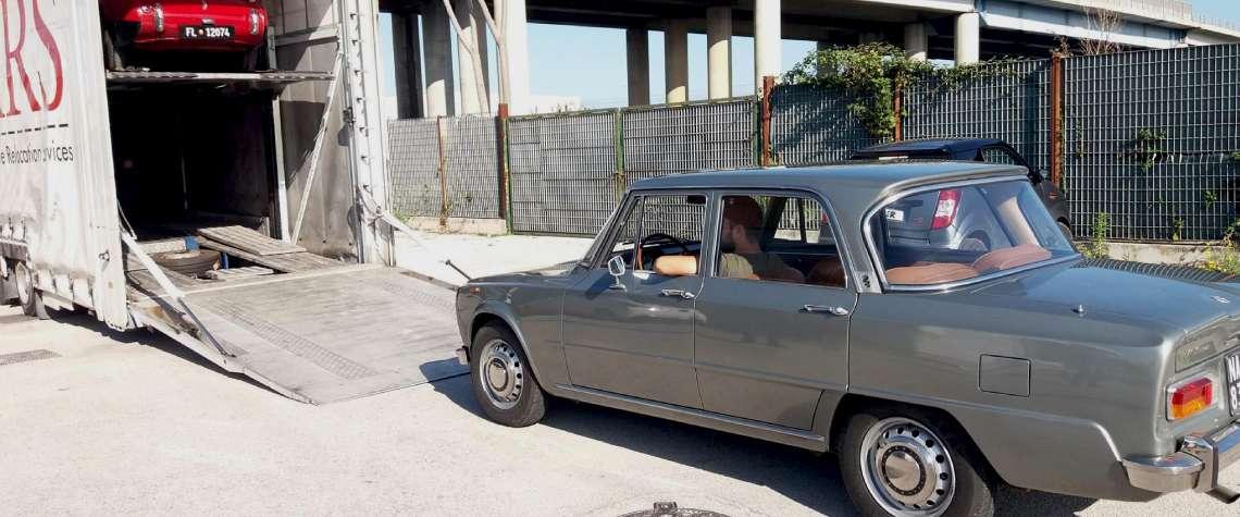 Vida Motors Auto
