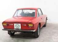 Lancia Fulvia Coupé 1.3s