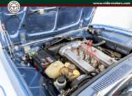 motore alfa romeo 2.0 berlina